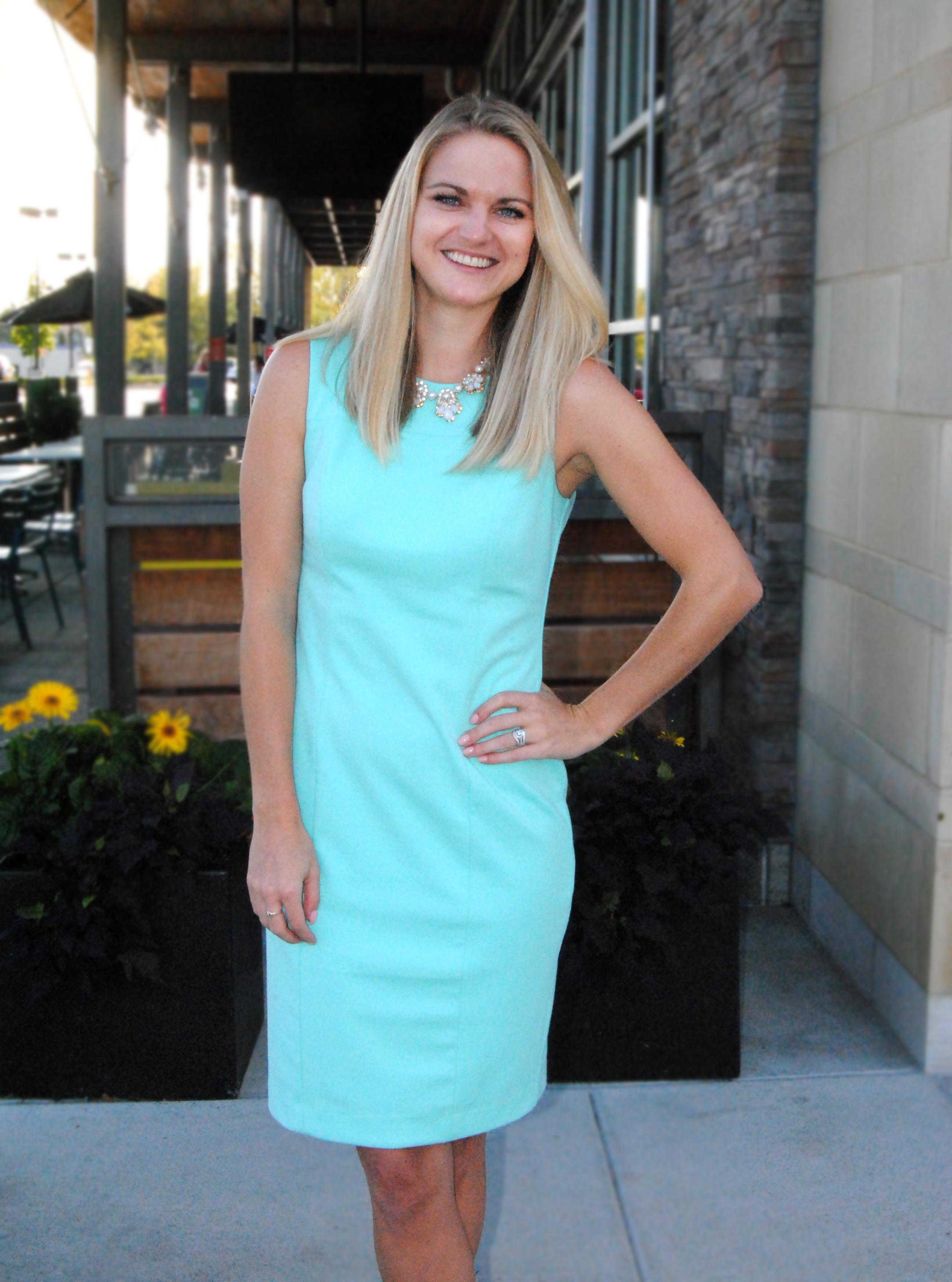 Katelyn Blyberg